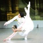 第3回発表会 グランドバレエ 眠れる森の美女